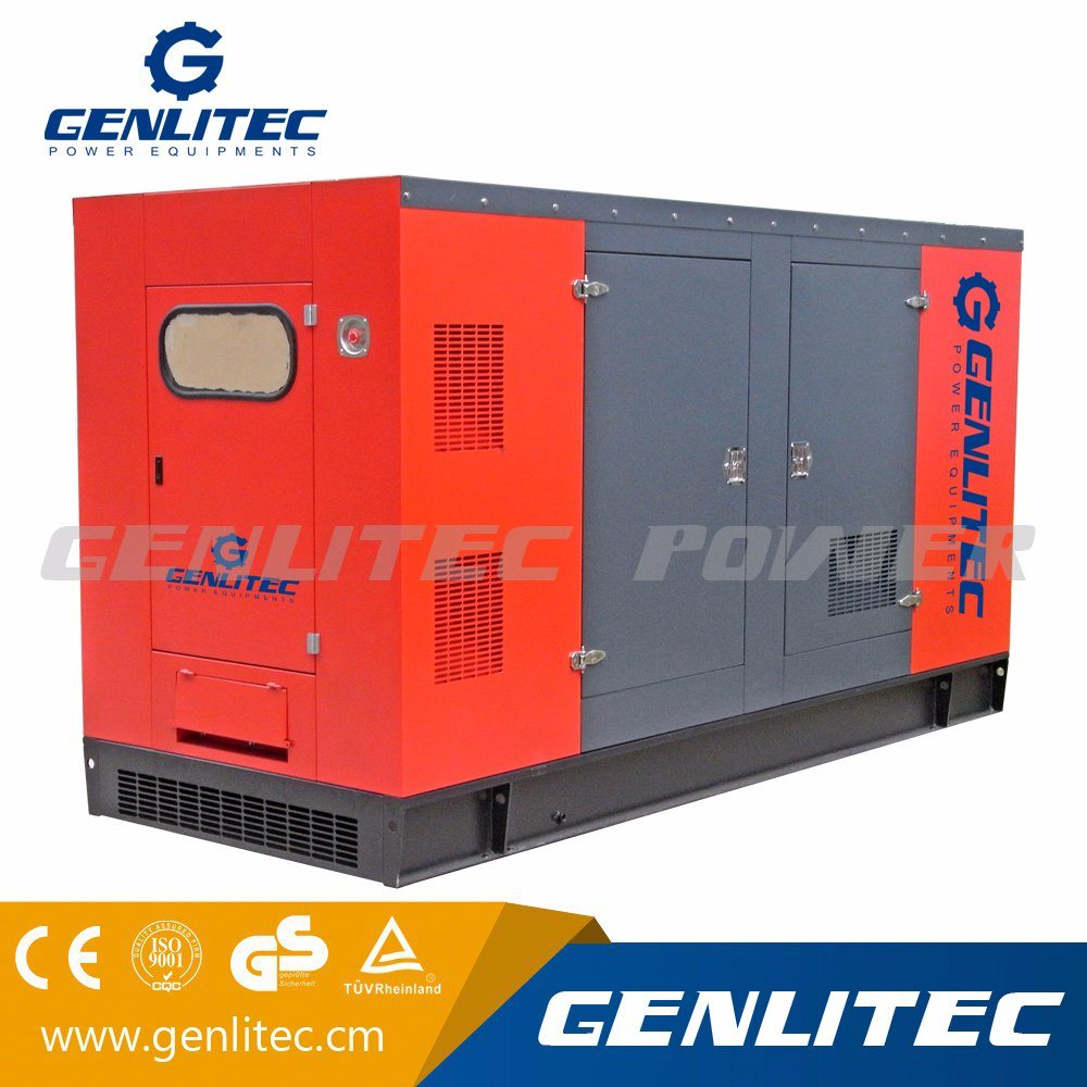 medium resolution of china soundproof diesel 300kw generator powered by deutz bf6m1015cp lag china generator diesel generator