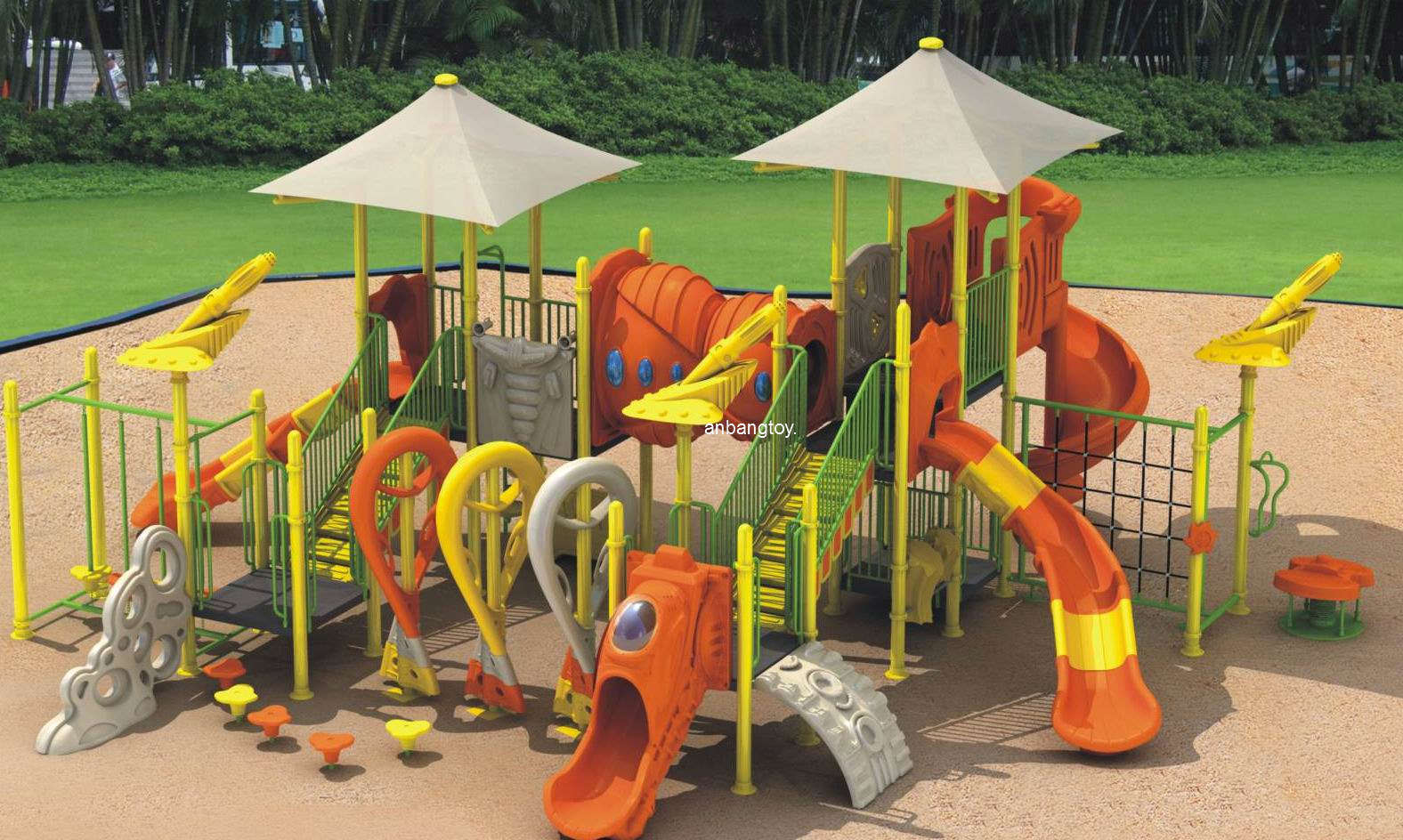 playground equipment backyard playground equipment bing images