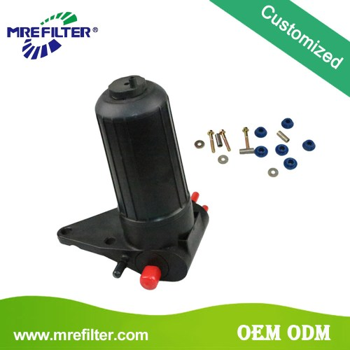 small resolution of china perkins fuel pump perkins fuel pump manufacturers suppliers price made in china com