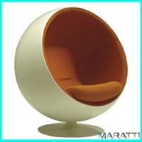 Egg Chair Ikea | www.imgkid.com - The Image Kid Has It!