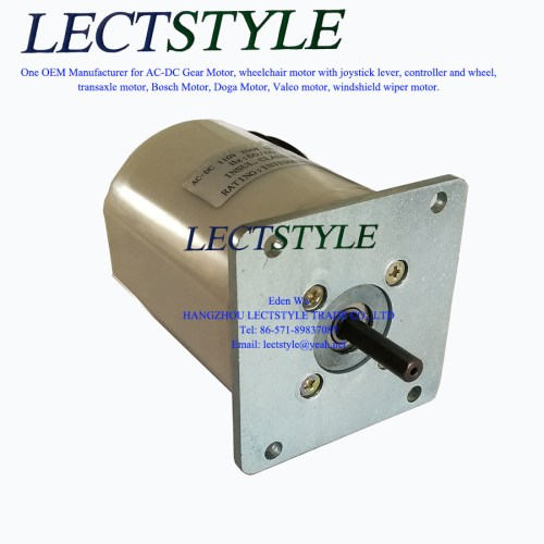 small resolution of ac dc electric universal motor on circuit breaker