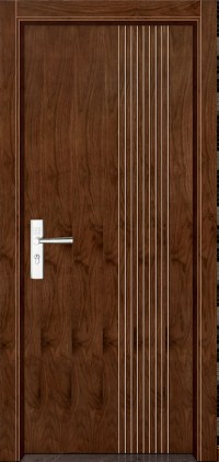 Wooden Doors: Wooden Doors New Design