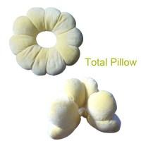 China Total Pillow