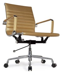 China Office Chair / Leather Chair / Modern Chair (ML-509B ...