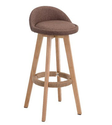 wood stool chair design evac stand china chairs bar kitchen counter stools online