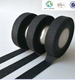 china 19mmx25m pet fleece cloth wire harness tape china adhesive tape fleece tape [ 1024 x 768 Pixel ]