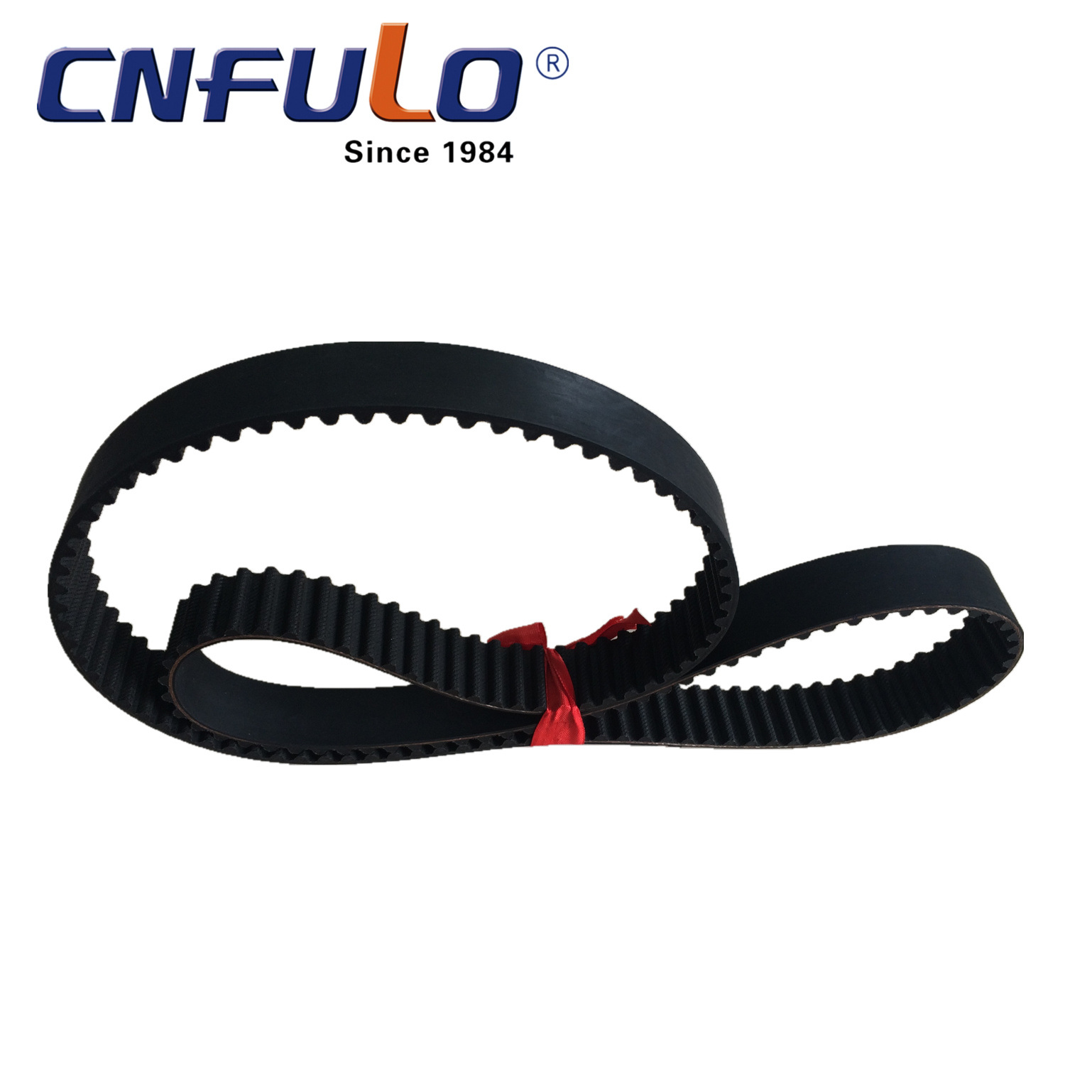 hight resolution of china for audi a4 v6 2 4 t automotive timing belt 239 25 china automotive timing belts timing belts