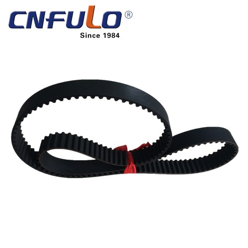 small resolution of china for audi a4 v6 2 4 t automotive timing belt 239 25 china automotive timing belts timing belts