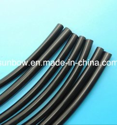 wire harness tubing manual e book wire harness repair tubing [ 1400 x 1400 Pixel ]