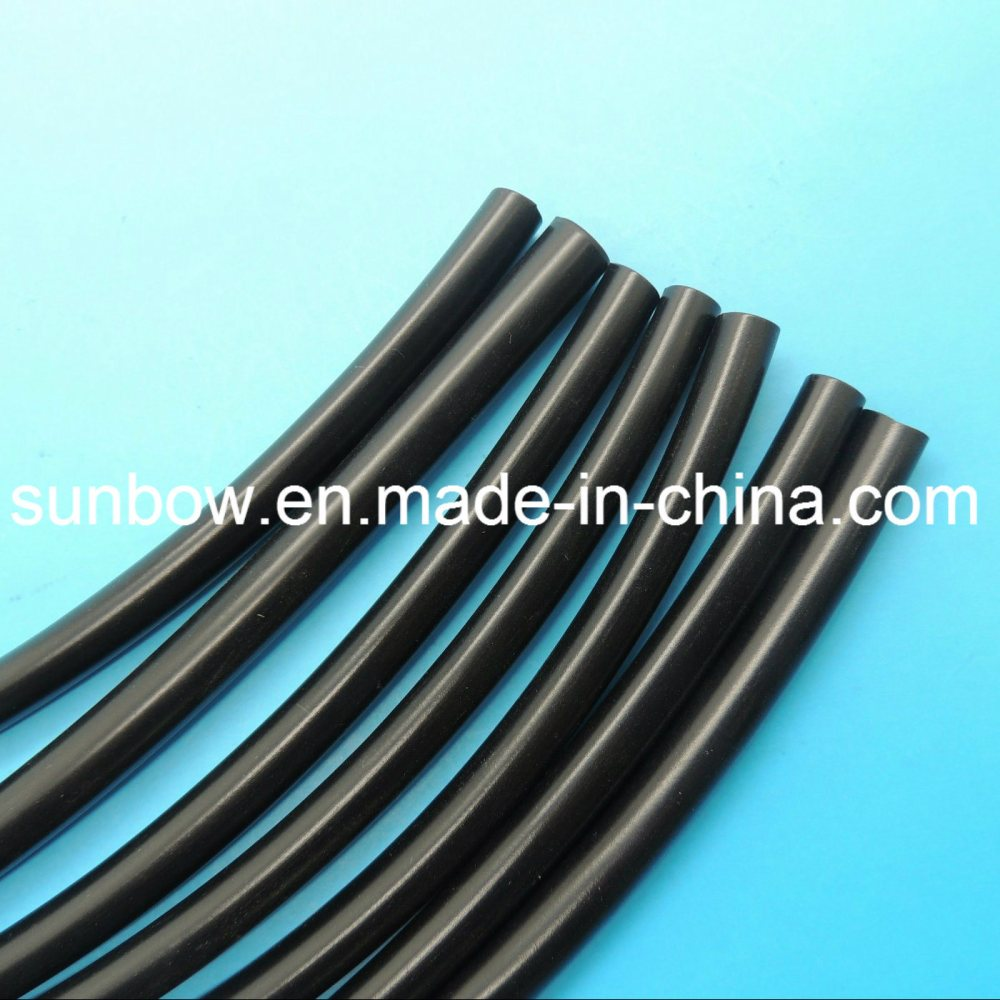 medium resolution of wire harness tubing manual e book wire harness repair tubing