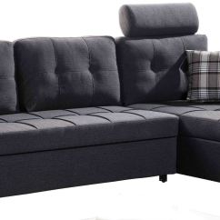 Interchangeable Sofa David Sofaer Changeable Home The Honoroak