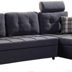 Interchangeable Sofa Futon Beds Changeable Home The Honoroak