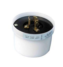 wiring photocell light control [ 2288 x 1712 Pixel ]