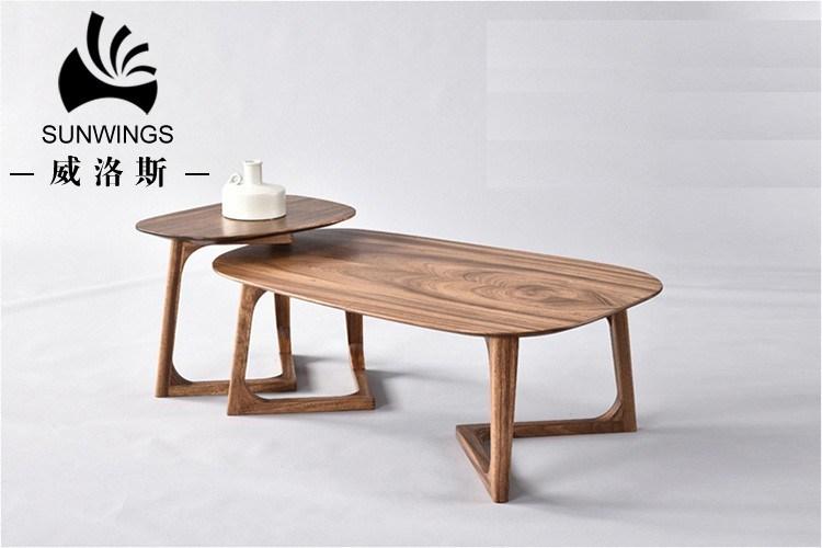 china modern simply style modern tea