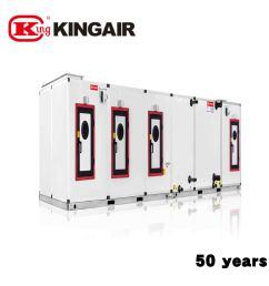 hospital air handling unit [ 3000 x 3000 Pixel ]