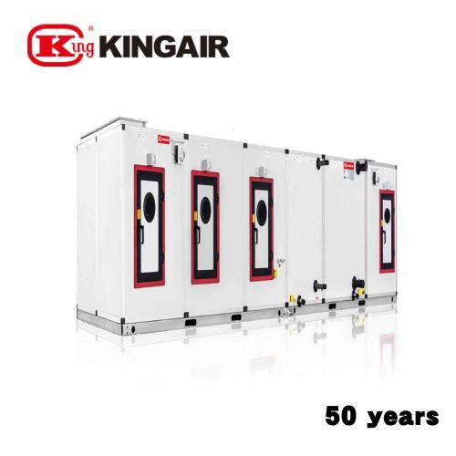small resolution of hospital air handling unit