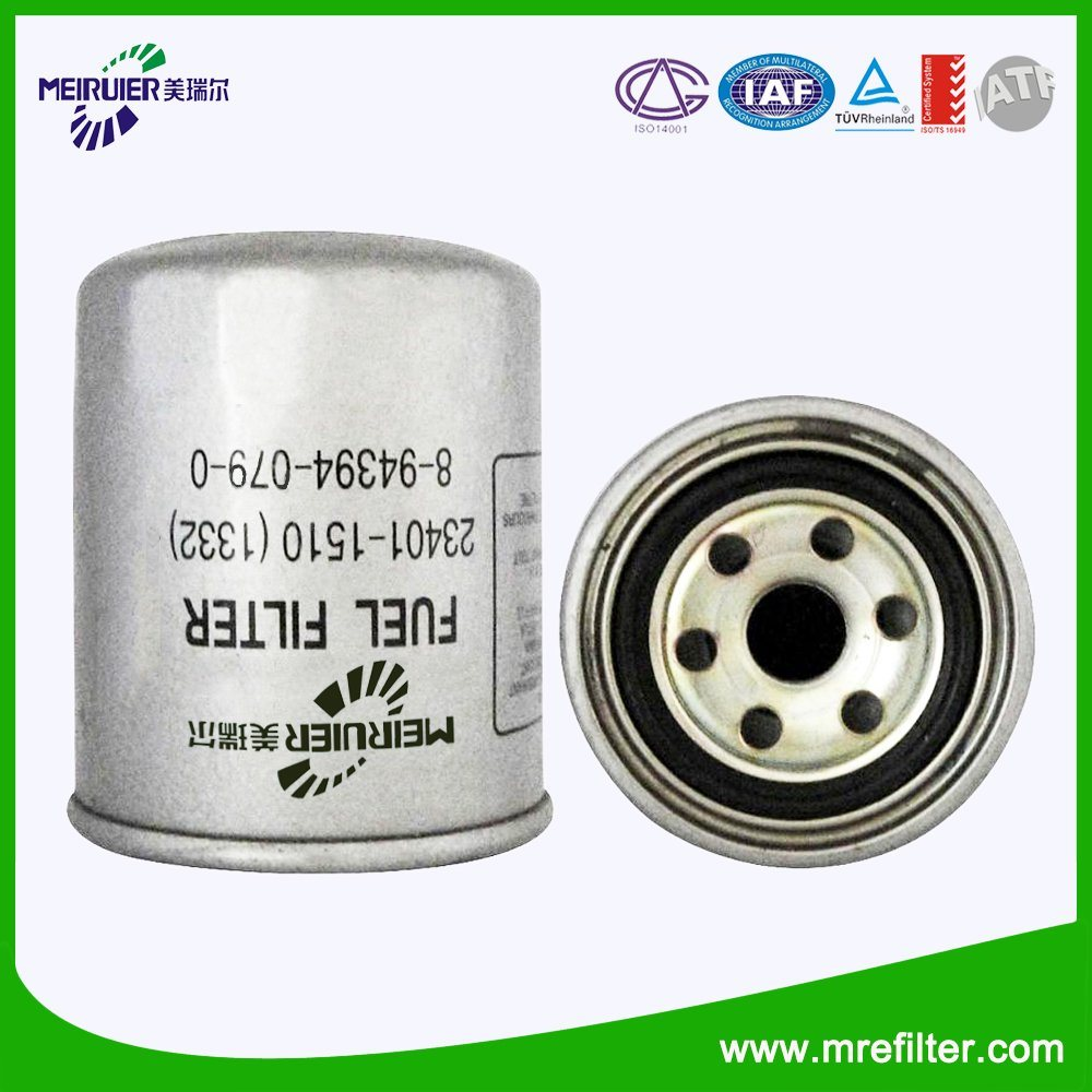 medium resolution of china hino truck engine parts fuel filter 23401 1510 china fuel filter hino