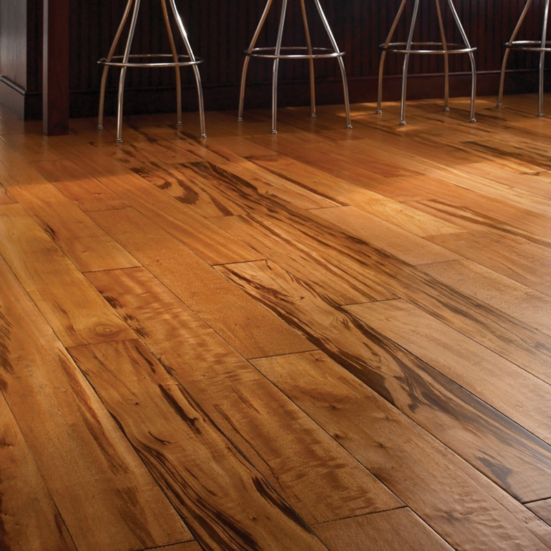 Top 28  Engineered Tigerwood Flooring  top 28 tigerwood