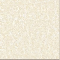 China Porcelain Polished Pulati Ceramic Floor Tiles ...