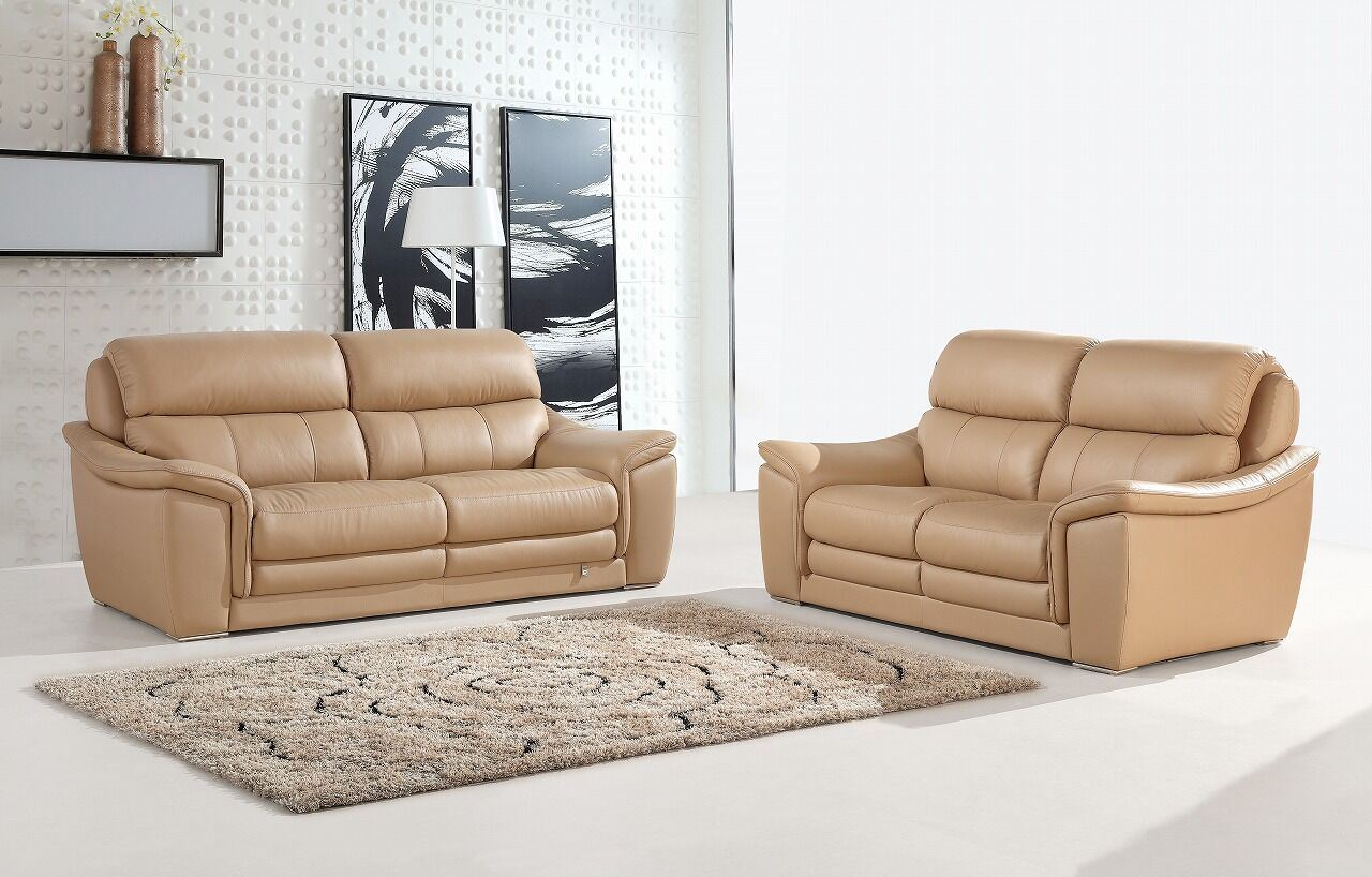 china sofas online modern furniture curved sofa back support for neck rest and