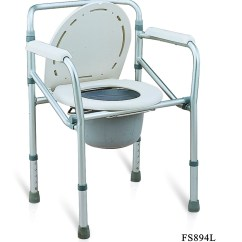 Stool Chair For Toilet Mission Dining Chairs Seat Elmo Potty Training App