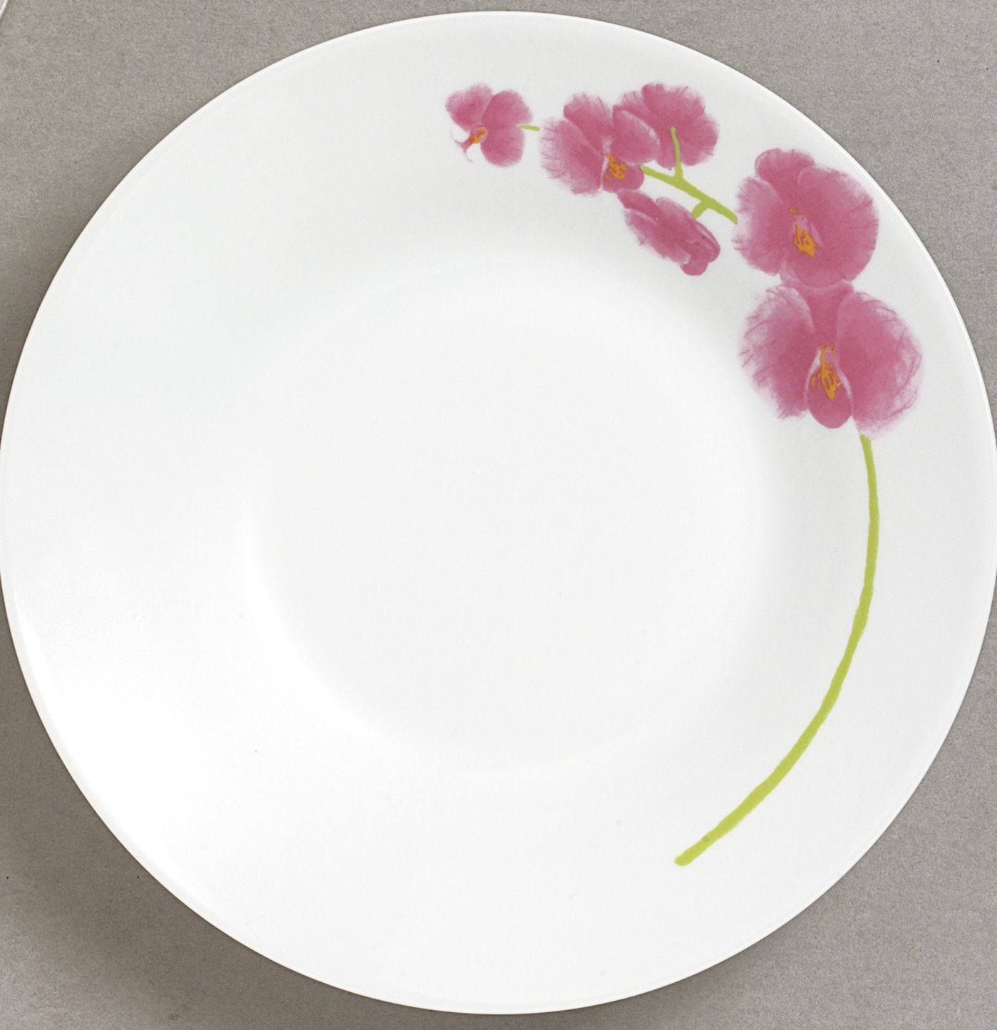China Ceramic Plate