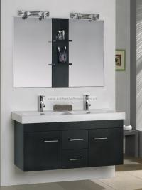 BATHROOM CABINETS MADE IN CANADA