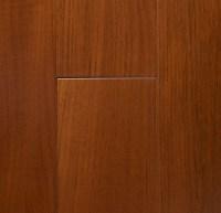 Teak Hardwood Flooring - Flooring Ideas Home