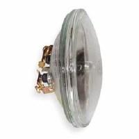 China 50W PAR36 Sealed Beam Lamp - GE4593 - China Sealed ...