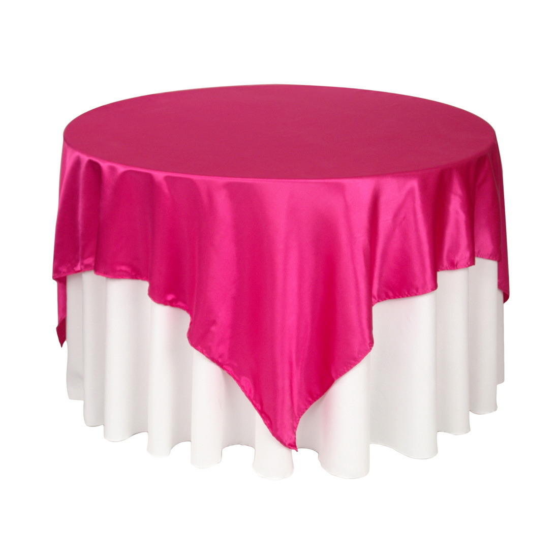wedding chair covers wholesale china allsteel relate instructions banquet table cover overlay