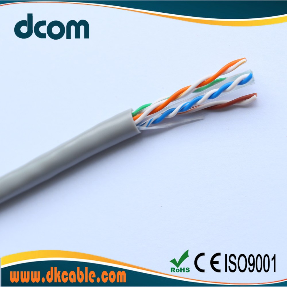 medium resolution of china internet cable wire cat6 23awg cu lan cable china ethernet cord gigabit ethernet cable