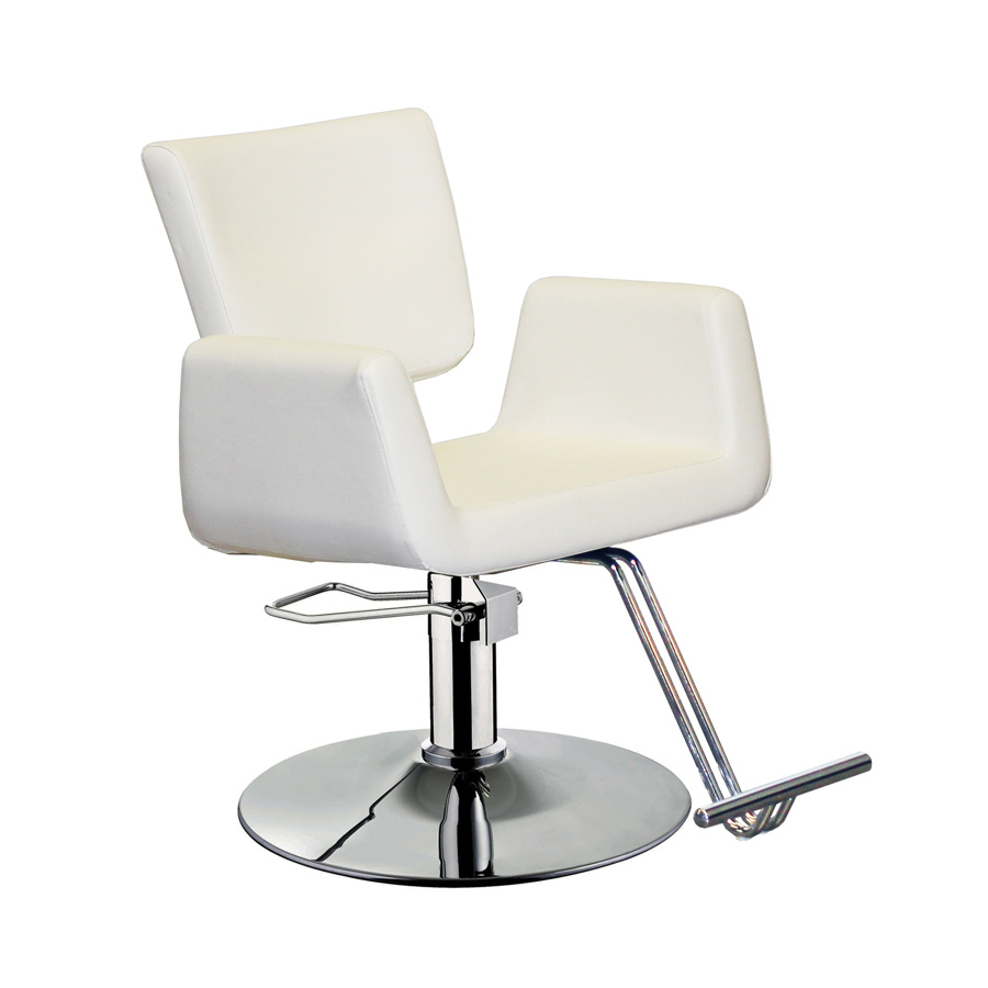 Beauty Salon Chair Hot Item Styling Chair Hair Salon Furniture Beauty Salon Equipment For Sale