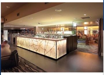 Bar Counter Designs For Home Modern Bar Design Best Of 17 Sleek