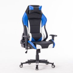Recaro Office Chair Desk Glass Mat China 2018 High Quality Cyber Cafe Racing Seats