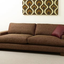 Upholstery Of Sofa Prestige Sdn Bhd China Very Soft Fabric Es8061 Livingroom