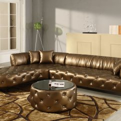 Lc5 Sofa Price King Size Bed Canada Italian Leather Beds