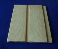 Wall Panel: Tongue And Groove Wall Paneling