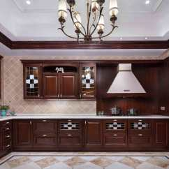 American Classics Kitchen Cabinets How Much Does A Island Cost China Modern Classic Solid Wood Cabinet