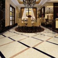 China Modern House Design Ceramic Floor Tile Dubai ...