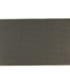 china mobil ac car air conditioning condenser for sonata china radiator air conditioner [ 1350 x 900 Pixel ]
