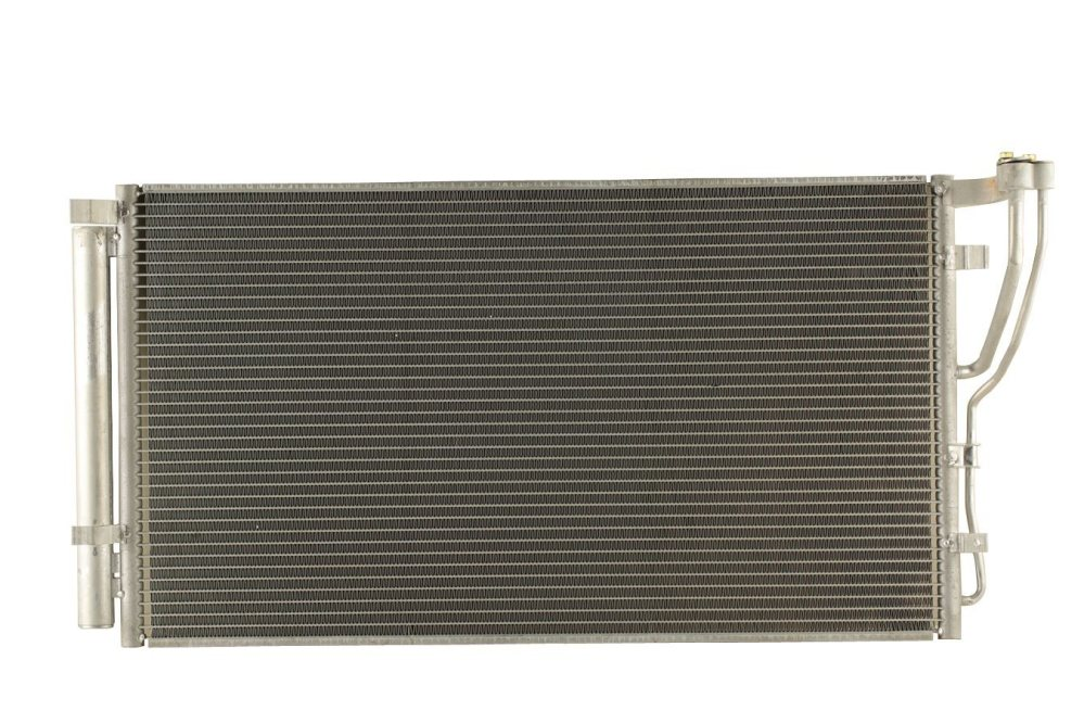 medium resolution of china mobil ac car air conditioning condenser for sonata china radiator air conditioner
