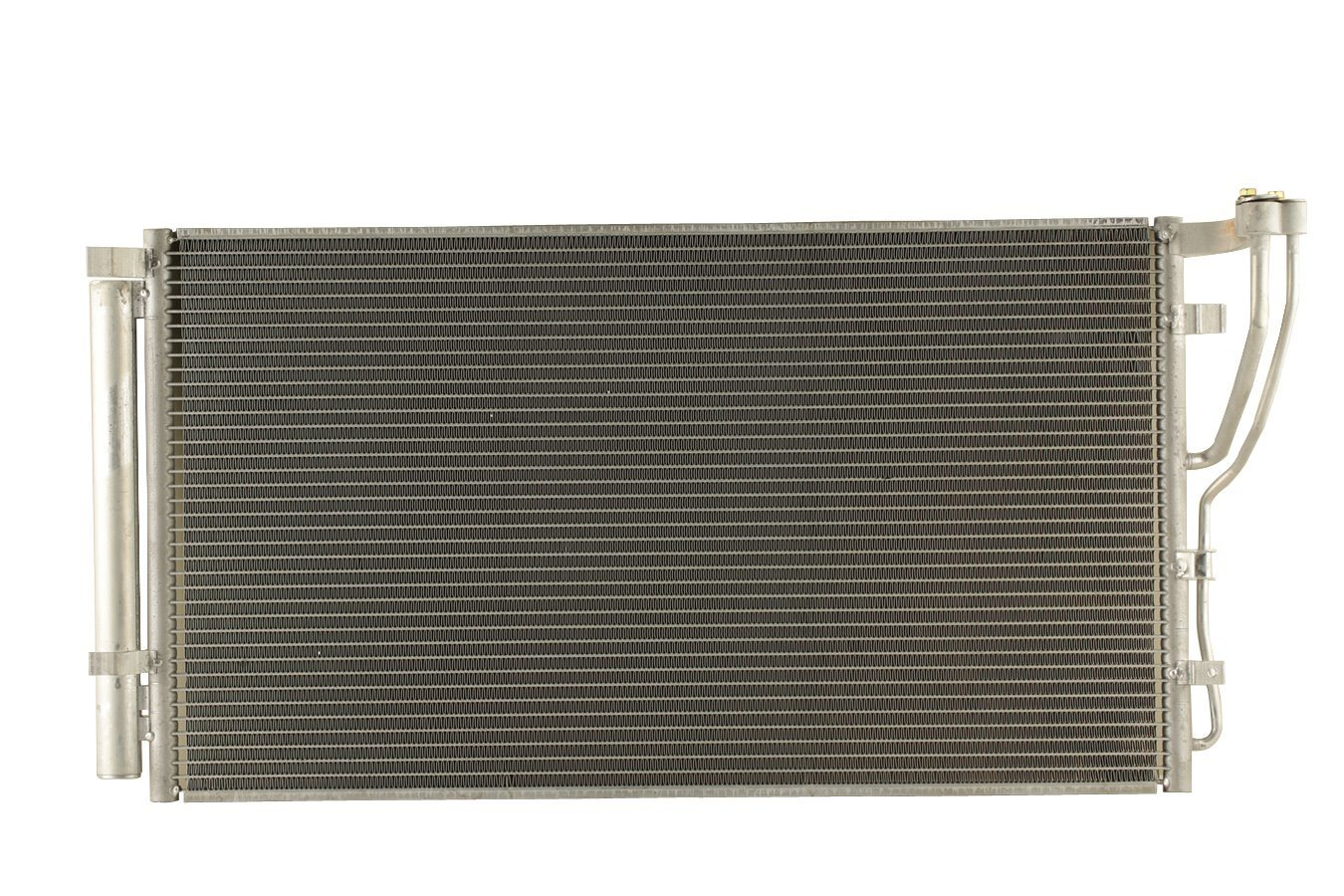 hight resolution of china mobil ac car air conditioning condenser for sonata china radiator air conditioner