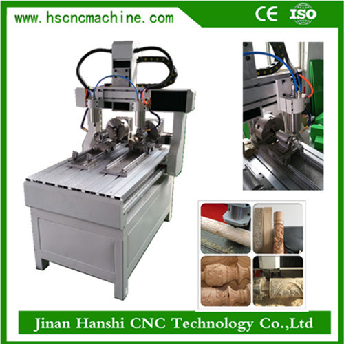 Used Shopbot Cnc Router For Sale