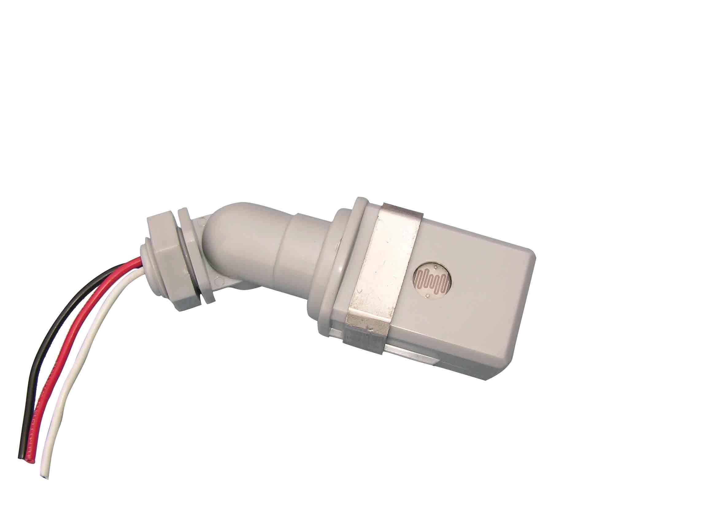 photocell switch bicycle dynamo wiring diagram china sensor photo control
