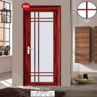 China Aluminum Bathroom Glass Door Prices Philippines ...