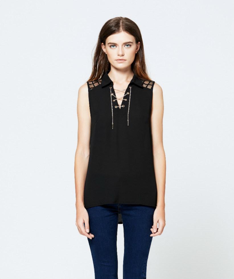 Wholesale Dress Manufacturers China