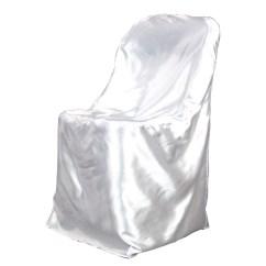 Chair Covers China Big Lots Tub Satin Folding Cover