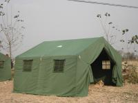 ZDoom  View topic - [Request] Military Tents (textures or ...