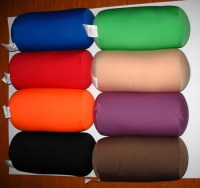 China Microbeads Tube Pillow (003) - China Tube Pillow ...