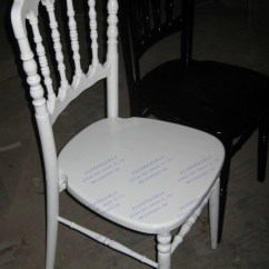White Chairs For Wedding Wood Recliner Chair